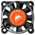 Вентилятор GlacialTech IceWind GS4010 Bulk