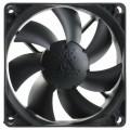 Устройство охлаждения GlacialTech GT8025-BDLA1