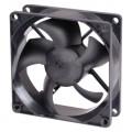 Вентилятор GlacialTech GT-8025EDLA(B)1 Bulk