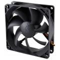 Устройство охлаждения GlacialTech GT9225-EDLB1 Bulk