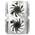 Вентилятор Titan TTC-HD22TZ