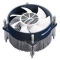 Устройство охлаждения Titan TTC-NA32TZ/R