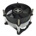 Устройство охлаждения Xilence I200 (XC030)