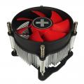 Устройство охлаждения Xilence I250PWM (XC032)