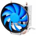 Устройства охлаждения Deepcool Gammaxx 200T