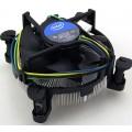 Устройство охлаждения Intel E41759-002