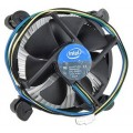 Устройства охлаждения Intel E41997-002 OEM