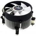 Устройство охлаждения Titan TTC-NA02TZ/RPW1