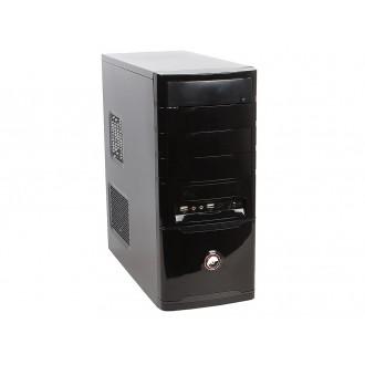Компьютерный корпус 3Cott 2355 450W Black