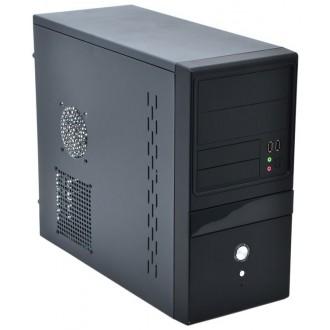 Компьютерный корпус 3Cott 5004 450W Black