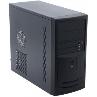 Компьютерный корпус 3Cott 5006 450W Black