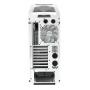Компьютерный корпус AeroCool XPredator X3 White