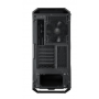 Компьютерный корпус Cooler Master MasterCase MC500M  Black