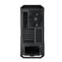 Компьютерный корпус Cooler Master MasterCase MC500M  Black