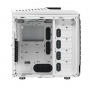 Компьютерный корпус Cooler Master Stryker SE  White
