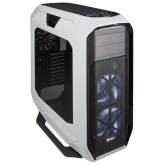 Компьютерный корпус Corsair Graphite Series 780T White