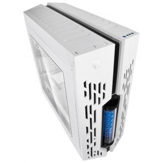 Компьютерный корпус Deepcool Genome II White/blue
