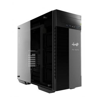 Компьютерный корпус IN WIN 509