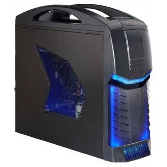 Компьютерный корпус Supermicro SC732G-903B