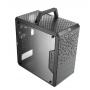 Компьютерный корпус Cooler Master MasterBox Q300L  Black
