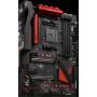 Материнская плата ASRock Fatal1ty X370 Gaming X