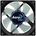 Вентилятор для корпуса AeroCool Motion 8 Blue-3P