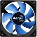 Вентилятор для корпуса AeroCool Motion 8 Plus