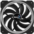 Вентилятор для корпуса AeroCool Orbit