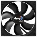 Вентилятор AeroCool Dark Force (4713105951332)