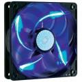 Вентилятор Cooler Master R4-L2R-20AC-GP