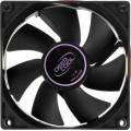 Вентилятор Deepcool Xfan 90