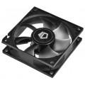 Вентилятор для корпуса ID-COOLING NO-8025-SD