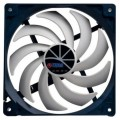 Вентилятор Titan TFD-14025H12ZP/KE(RB)