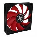Вентилятор для корпуса Xilence XPF120.R.PWM