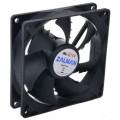 Вентилятор Zalman ZM-F2 PLUS(SF)