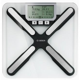 Напольные весы Bosch PPW7170