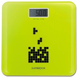 Напольные весы Kambrook KSC306
