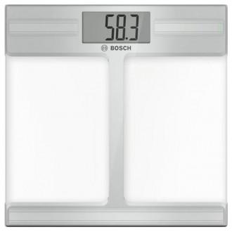 Напольные весы Bosch PPW4201