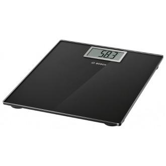 Весы напольные Bosch PPW3401