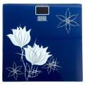 Весы напольные Goodhelper BS-S40 Dark Blue