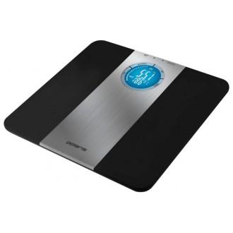 Весы напольные Polaris PWS 1548D BMI