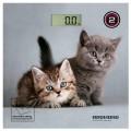 Напольные весы REDMOND RS-735 (котята)
