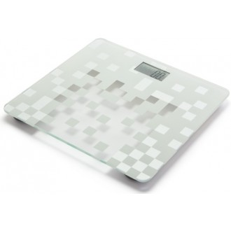 Весы TANITA HD-380 White