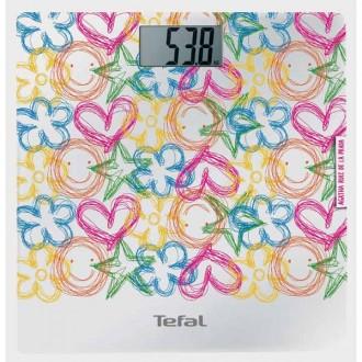 Напольные весы Tefal PP1120V0