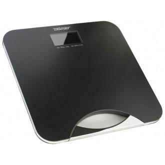 Напольные весы Zelmer 34Z016