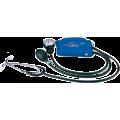 Тонометр механический MICROLIFE BP AG1-30 комфорт