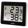 Термометр HAMA TH-130 (00136261) Black