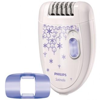 Эпилятор Philips HP6421/00