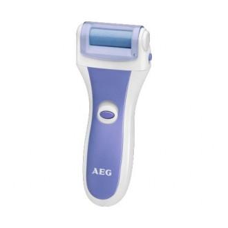 Электрическая роликовая пилка AEG PHE 5642 White/Lilac