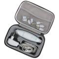 Маникюрный набор VITEK VT-2205 W White/Silver